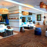 Seya Beach Hotel Picture 17