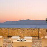 Cap Rocat Hotel Picture 8