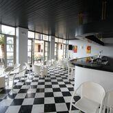 Belvedere Hotel Corfu Picture 8
