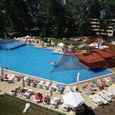 Pomorie Hotel Picture 0