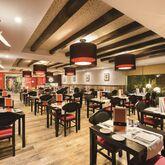 Riu Bravo Hotel Picture 12