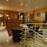 Des Arts Hotel Picture 3
