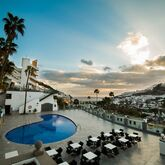 Cala D'Or Apartments Picture 0