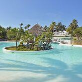 Holidays at Melia Varadero Hotel in Varadero, Cuba
