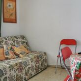 Don Miguel I Apartments Picture 4