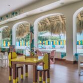 Iberostar Hacienda Dominicus Hotel Picture 13