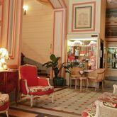 Vendome Hotel Picture 9