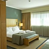 Sana Malhoa Hotel Picture 2