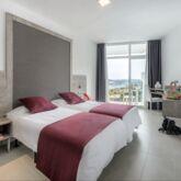 Riviera Aparthotel Picture 7