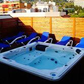 Holidays at Norai Hotel in Lloret de Mar, Costa Brava