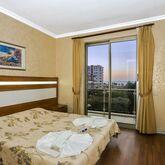 Santa Marina Hotel Picture 3