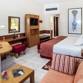 Melia Habana Hotel Picture 10