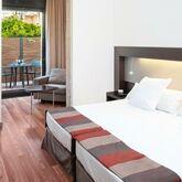 Catalonia Port Hotel Picture 5