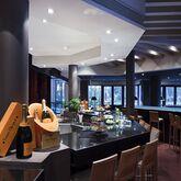 Islantilla Golf Resort Hotel Picture 14