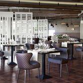 Sensimar Falesia Atlantic Hotel Picture 16