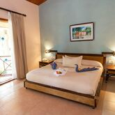 Natura Park Beach Eco Resort and Spa Picture 2
