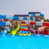 SUNRISE Aqua Joy Resort Picture 0