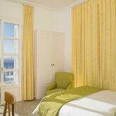 Fira Atlantis Hotel Picture 3