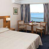 Mediterranee Hotel Picture 4