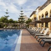 Holidays at Barcelo Costa Ballena Golf & Spa in Rota Cadiz, Costa de la Luz