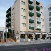Costantiana Beach Hotel Apartments Picture 0