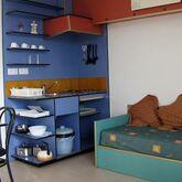 Xaine Sun Apartments Picture 5