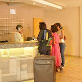 Carina Hotel Picture 11