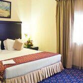 Regent Beach Resort Jumeirah Hotel Picture 2