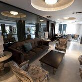 Elinotel Apolamare Hotel Picture 8