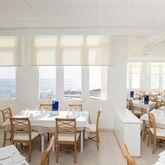 Globales Club Almirante Farragut Hotel Picture 16