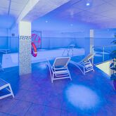 Playasol Aquapark & Spa Hotel Picture 12