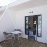 THB Flora Aparthotel Picture 9