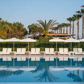 Holidays at Voyage Belek Golf and Spa Hotel in Belek, Antalya Region