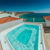 Holidays at RH Canfali Hotel in Benidorm, Costa Blanca