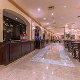 Sindbad Club Hotel & Aqua Park Picture 11