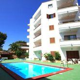 Marina Apartments Picture 2
