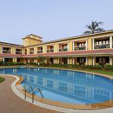 Casa De Goa Hotel Picture 0