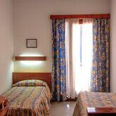 Alegria San Juan Park Hotel Picture 6