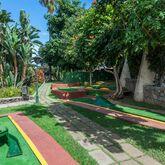 Blue Sea Costa Jardin & Spa (ex Diverhotel Tenerife Spa & Garden) Picture 12