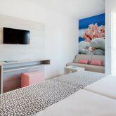 Ola Maioris Hotel Picture 15