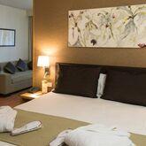 Catalonia Albeniz Hotel Picture 2