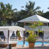 Puerto Plata Village Caribbean Resort & Beach Club Picture 5