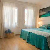 Capri Hotel Picture 3