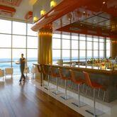 Elysium Resort & Spa Picture 5