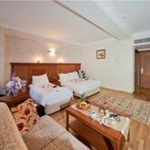 Byzantium Hotel & Suites Picture 7