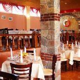Amaris Hotel Picture 2