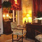 Holidays at Les Tournelles Hotel in Notre Dame & Halles Marais (Arr 2, 3 & 4), Paris