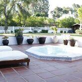 Malaga Picasso Hotel Picture 3
