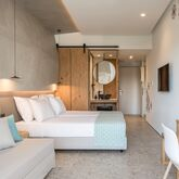 Lavris Hotels & Spa Picture 8
