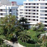 Mirachoro III Apartments Picture 0